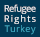 Refugee Rights Turkey Logo
