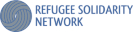 Refugee Solidarity Network Logo