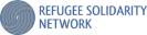 Refugee Solidarity Network Logo